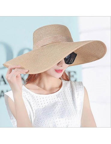 69942c94594ce7 Beach Accessories | Hats, Bags, Towels & More | Free Delivery